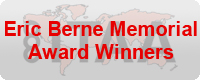 EBMA Winners button