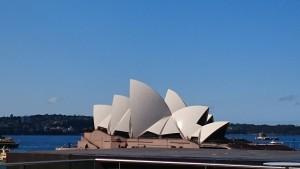 2015年ITAA大会はシドニー開催